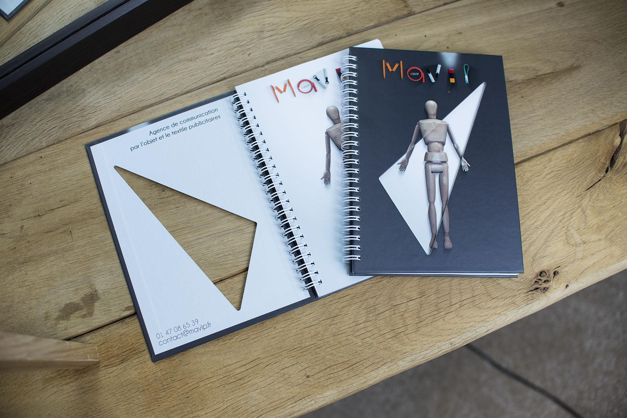 MAVIP-carnet-personnalisable-publicitaire-15