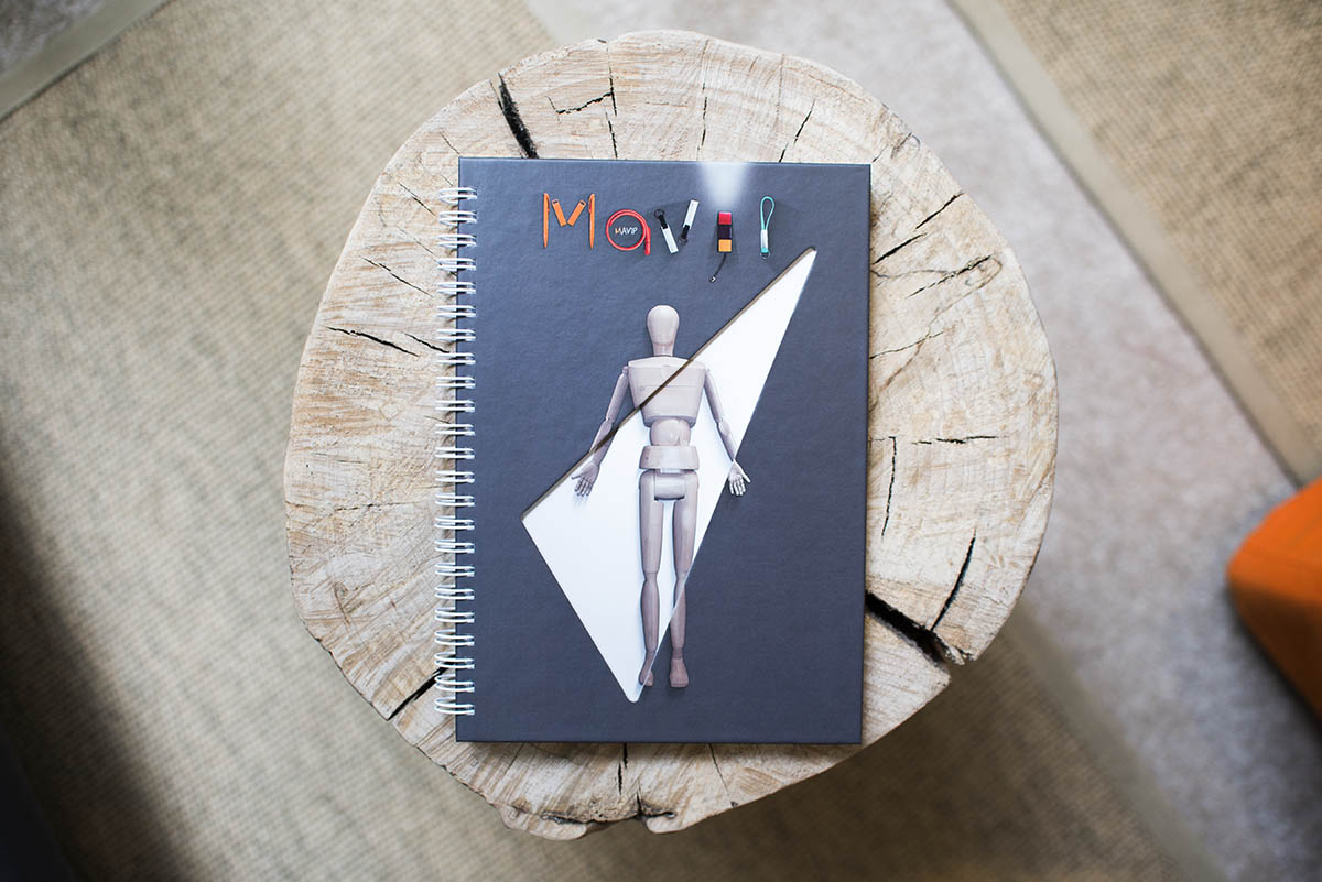 MAVIP-carnet-personnalisable-publicitaire-16