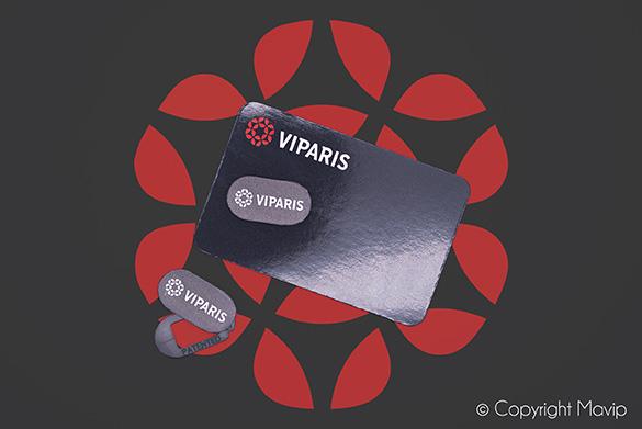 Cache webcam réalisé pour Viparis par Mavip