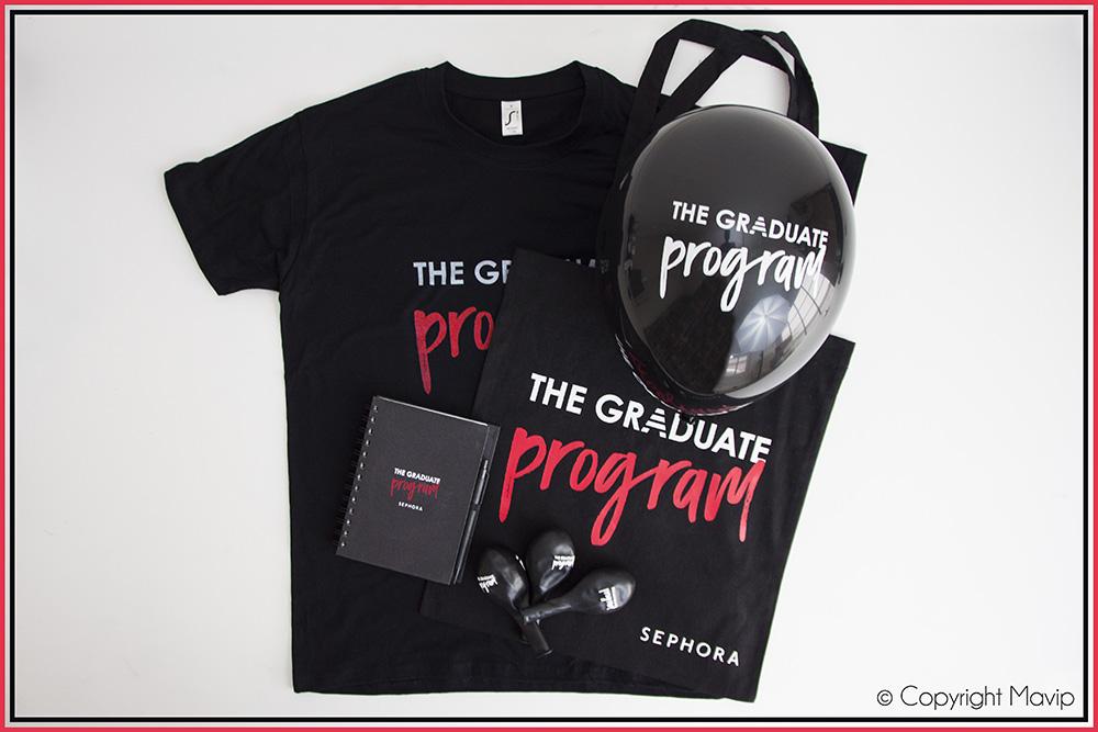 Kits d'objets médias personnalisables avec logo d'entreprise ou logo d'association