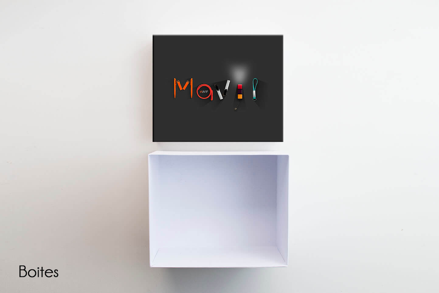 mavip_boite-2