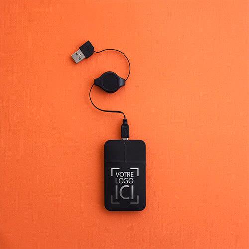 MAVIP-objet-publicitaire-goodies-accessoires_objet-realisable-par-mavip-5