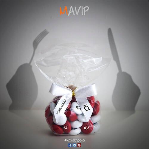 MAVIP-objet-publicitaire-goodies-accessoires_ombre-des-goodies
