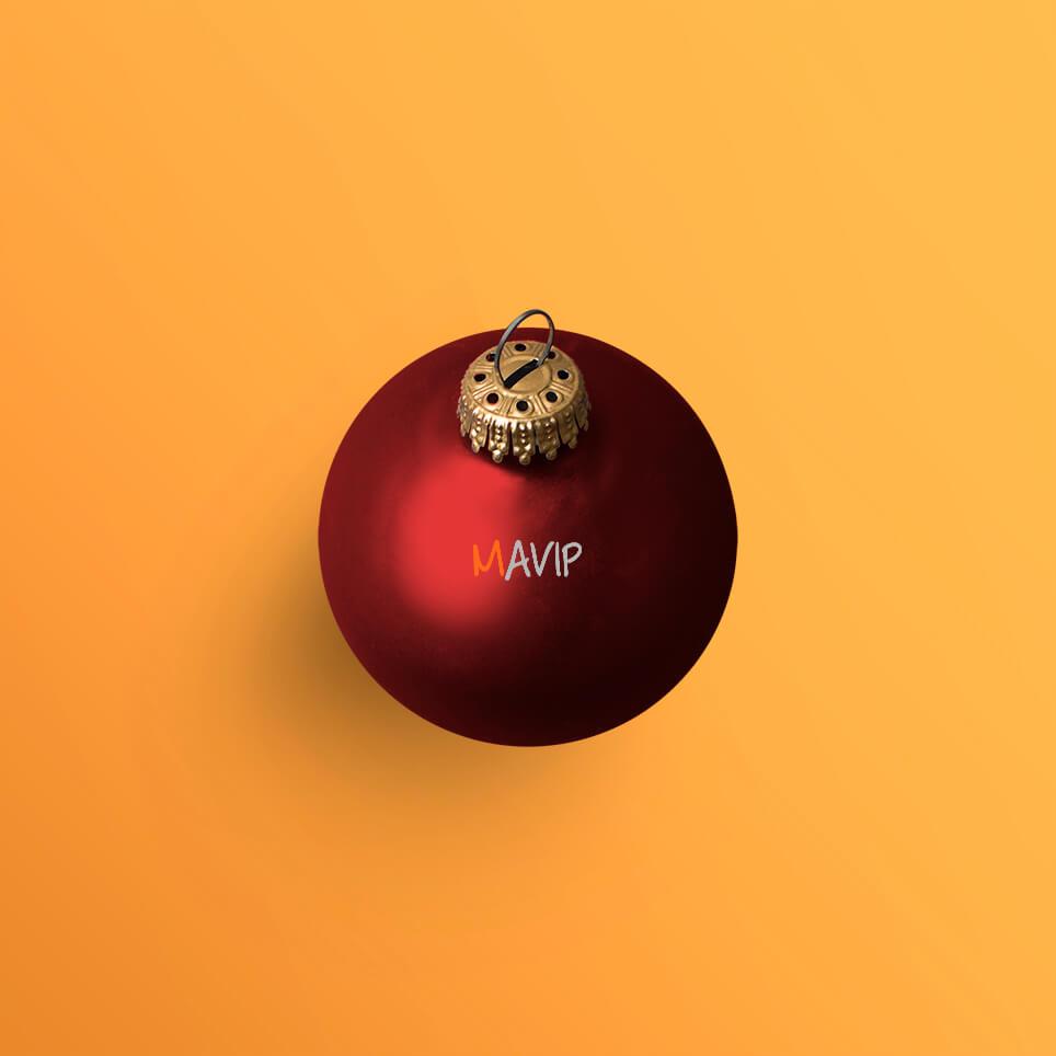 Mavip_O