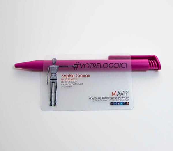 contactez-mavip-pour-vos-projets-objets-publicitaires-8