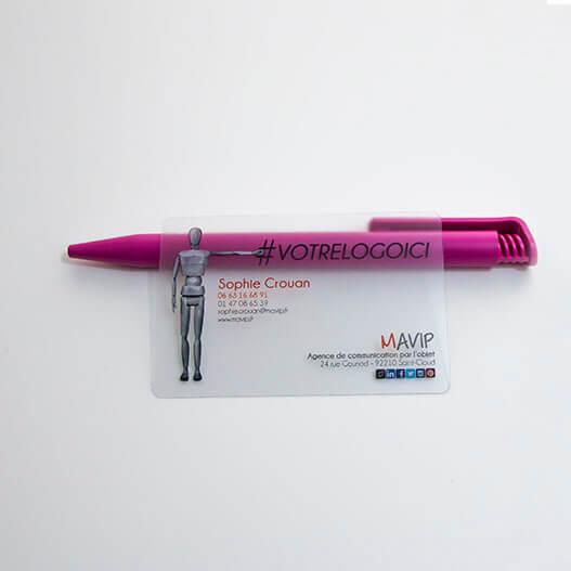 Contactez-Mavip-pour-customisation-goodies