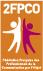 Mavip est membre de la Fédération Française des Professionnels de Communication par l'Objet