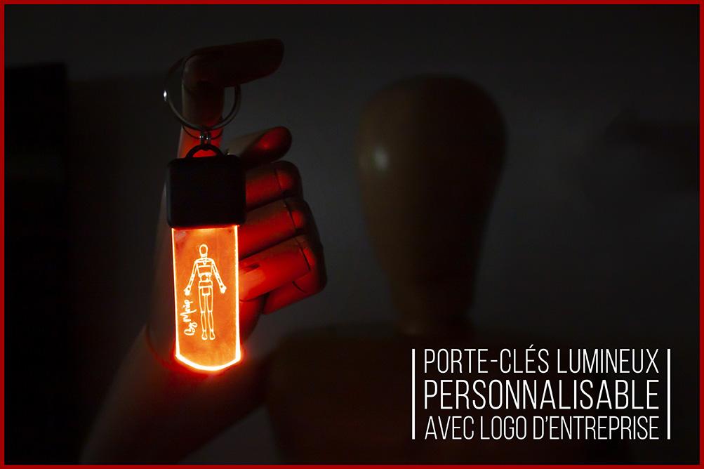 porte-cles-lumineux-personnalisable-logo-entreprise-by-mavip