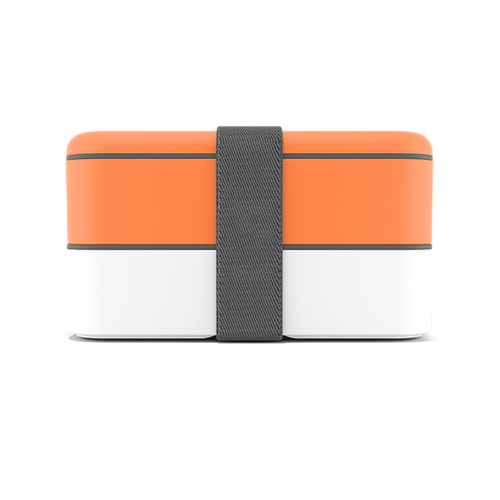 Lunchbox personnalisable by Mavip
