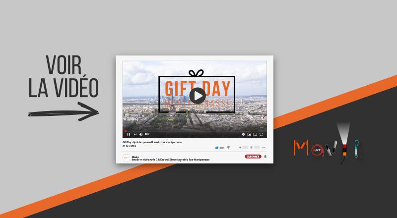 mavip-le-gift-day-montparnasse-objet-media-logo-entreprise