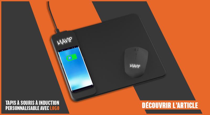 mavip-tapis-a-souris-a-induction-personnalisable-logo-entreprise