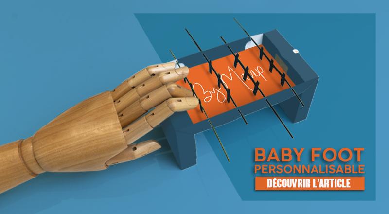 mavip-baby-foot-personnalisable-logo-entreprise