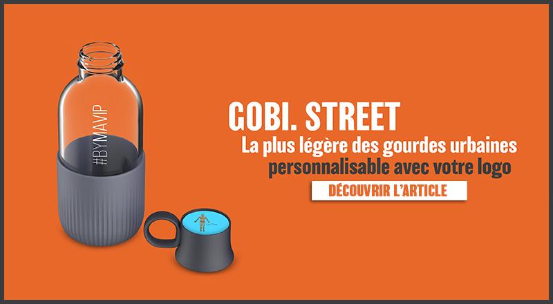 mavip-gobi-street-personnalisable-logo-entreprise