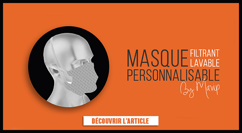 mavip-masque-personnalisable-logo-entreprise