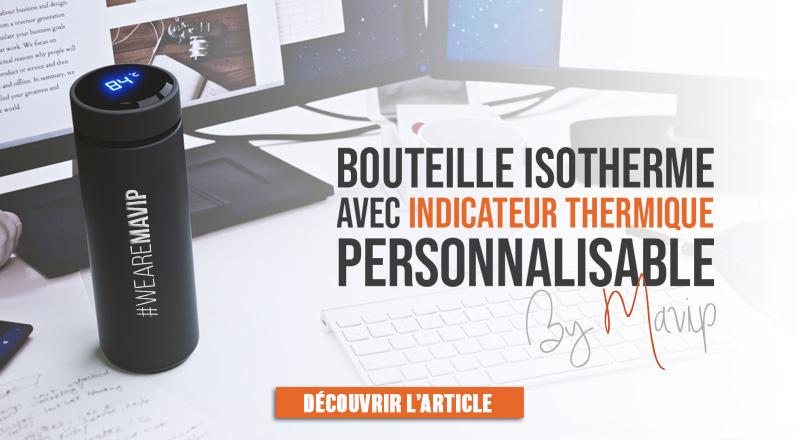mavip-bouteille-isotherme-indicateur-de-temperature-personnalisable-logo-entreprise