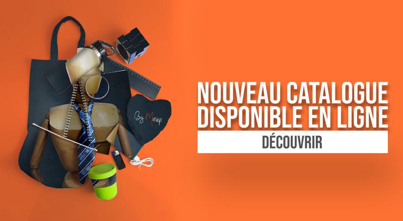 mavip-catalogue-en-ligne-personnalisable-logo-entreprise