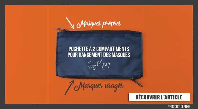 mavip-trousse-masque-covid-19-personnalisable-logo-entreprise