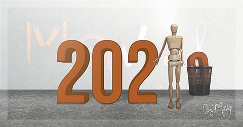 Retour des objets médias en 2021 avec Mavip