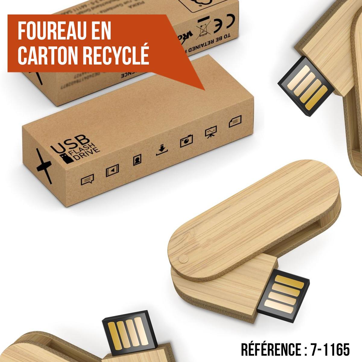 Oublions le plastique et privilégions le recyclé, le recyclable et le compostable
